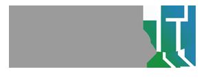 Logo Kuijper IT
